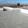 Impermeabilizar azotea de edificio de 140 m2 aprox