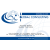Lgi Global Consulting.