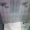 Restaurar juntas azulejos de ducha y plato