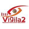 Grupo Vigila2