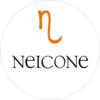 Neicone