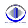 CONSTRUCCIONES Y REFORMAS VICENTE GÓMEZ, S.L.U.