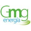 Gmg energía