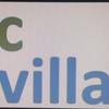 Cristaleria Sevilla Sc