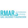 Rmar Instalaciones Y Servicios