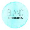 Blanc Interiores