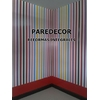 Paredecor