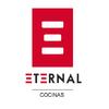 Cocinas Eternal