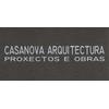 Casanova Arquitectura
