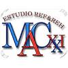 Reformas Y Rehabilitaciones Mac Xxi Sl