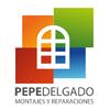 Montajes Y Reparaciones Pepe Delgado