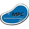 Mpc S.l. (mantenimiento Piscinas Comunidad S.l.)
