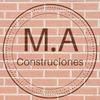 M.a. Construcciones