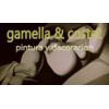 Gamella y Costet