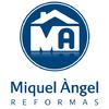 Miquel Angel Reformas