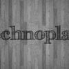 Technoplaca