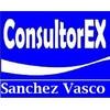 Consultorex-s-a
