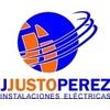Instalaciones Electricas J. Justo Perez