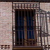 Colocar toldos en balcón cerrado