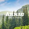 Arnau Tala y Poda