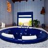 Reformar Baño: Quitar Bañera Y Poner Mampara Nueva, Water Nuevo, Quitar Paredes Y Poner Nuevas.