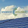 Eficiencia Ecologica S.l.