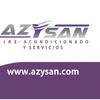 Azysan