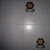 Cambiar azulejos baño aranjuez