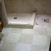 Sustitucion de lavavo con mano de obra y fontaneria