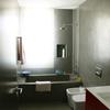 Revestir baño con microcemento