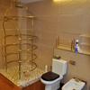 Baño, pintar, tarima y puertas se puede visitar