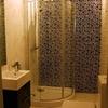Reformar Baño Con Material Incluido O Sin El