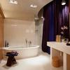 Reformar  baño en montcada i reixac barcelona