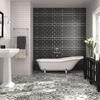 Reformar piso poner suelos, baño y azulejos socina