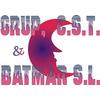 Grupo CST y Batmar Ontiyent