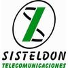Sisteldon Telecomunicaciones