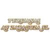 Persianas Af Zaragoza