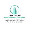 Terramajor Reformas Y Construcciones S.l