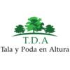 T.D.A Poda Y Tala En Altura De La Cruz