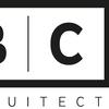 Bc-10 Arquitectura
