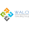 Walo Consulting