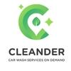 Cleander