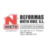 Reformas Nieto Ruiz S.l.