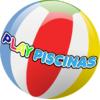 Play Piscinas