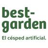 Best Garden S.l