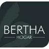 Bertha Hogar Narón