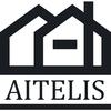 Construcciones Aitelis