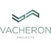 Vacheron Projects