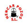 Hencar Pozos SL