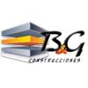 B&g Construcciones